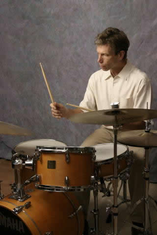 John Riley The Master Drummer Pdf